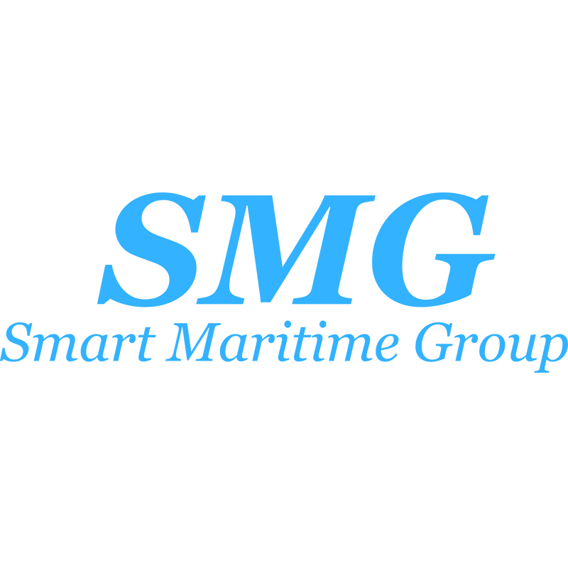 Statement on PGO's Actions Against Officials of Smart Maritime Group
