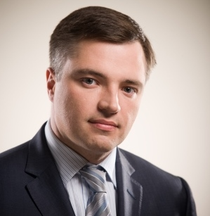 Metinvest appoints Yuriy Ryzhenkov as CEO