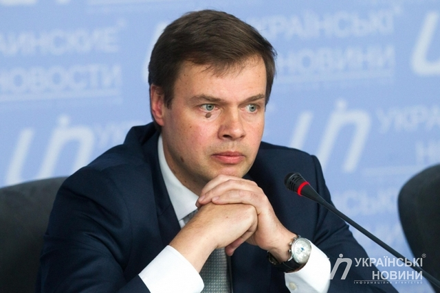 CEO of Smart Energy Sergei Glazunov: One Should not Expect a Boom in Drilling from 1 January