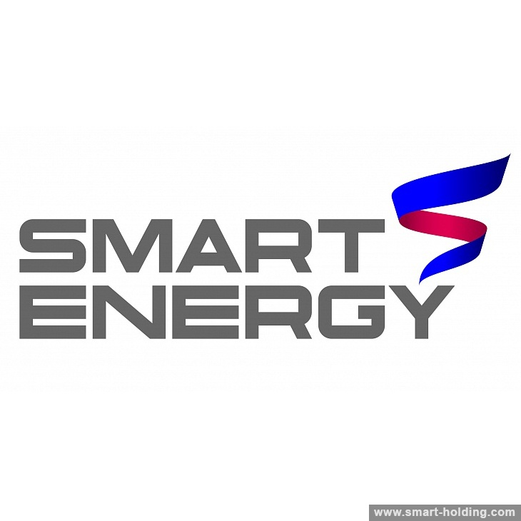 Smart Energy Group Considers Senseless State Fiscal Service's Accusations of Being Fictitious