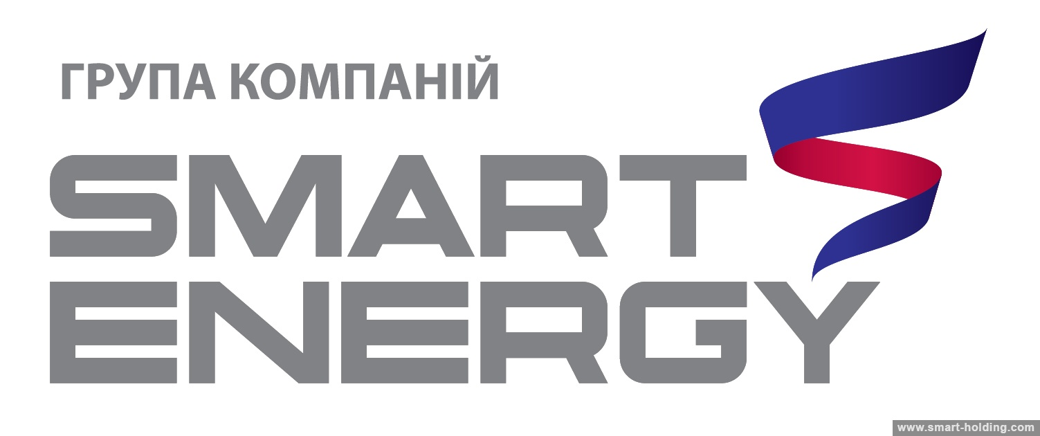 Smart Energy Group paid 10 million UAH of royalty to local budgets for the first quarter of 2019