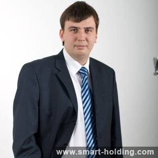Aleksey Pashunov, Amstor: UAH 150 Million Invested in Re-launch of the Shopping Centres